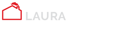 Laura Lawlor – Realtor® – Jack Lawlor Realty Co.